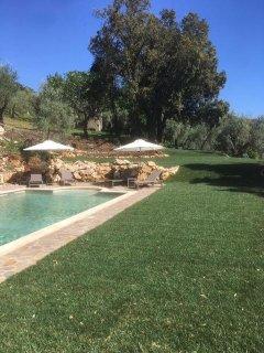 Villa DiTrapano