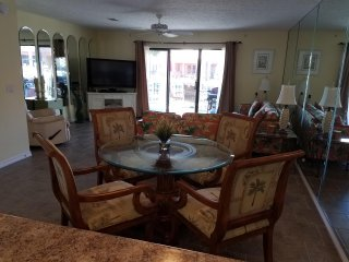 205 St. Katherine - 2BR/2.5BA in Gulf Highlands Beach Resort
