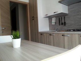Casa Vacanze  Oliveri/ Marinello