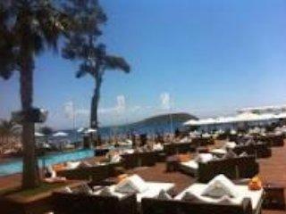 Nikki beach White Pearl Beach Marbella