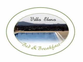 Bed & Breakfast Villa Elena