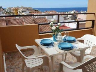 Penthouse plaza del charco