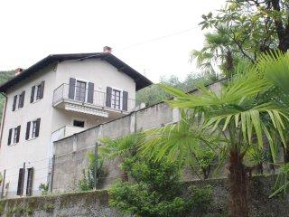 Villa Al Monte Arco climbing&bike