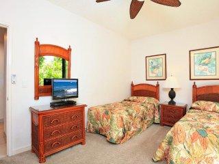 Unit 24 Ocean Front Prime Luxury 3 Bedroom Condo