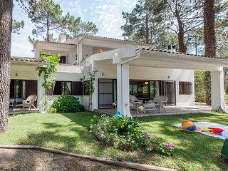 Villa Dalia - New
