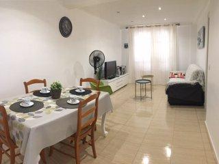 Apartbeach Roser Apartments, céntrico y reformado
