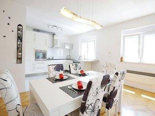 New Apartment Marina Zadar