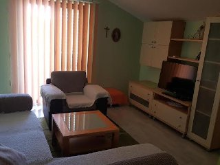 Vacation house, nice and quiet place to stay, everything you need in 5km circle