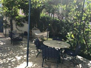 APARTMENTS AMBLI-Apartment Ambli House,Donja Lastva,Tivat ,Montenegro ****