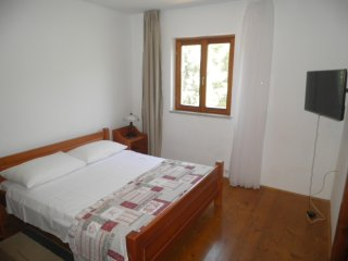 Room Nela 2