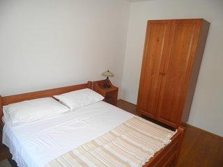 Room Nela 3