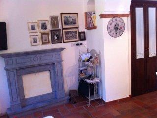 Casa di Biagina