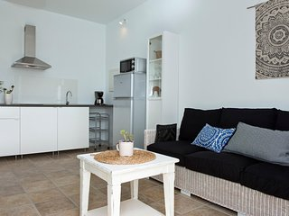 Apartamento Nopal