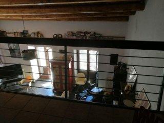 Casa Ferro - San Domenico