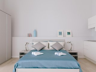 Trani Rent Rooms