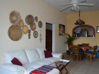 Mexico long term rental in Sonora, San Carlos