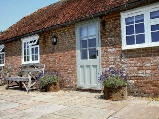BT063 House in Wittersham