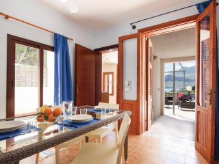 Villetta San Vito Holiday Houses - 'Sunset'