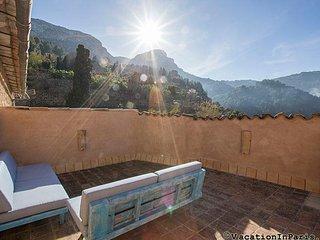 Casa Deia Two Bedroom Cottage - ID# 358