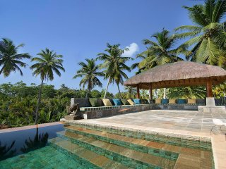 Kumara Luxury Villa, Max 8 - 6 Adults & 2 Children