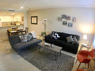 Resort Style living  by Irvine, Spectrum