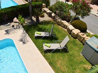 Villa Tala,  luxury villa with private pool,three bedroom