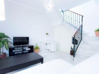 Spain Property for rent in Andalucia, Seville