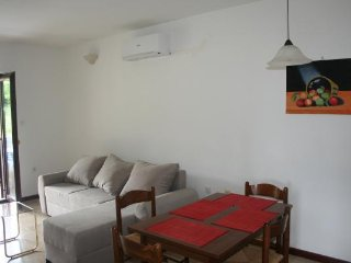 APARTMENT A4 KLIMNO, MESTROVIC