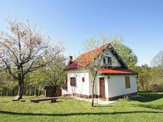 Coprnička hiša