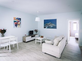 BOTXO apartment - PEOPLE RENTALS