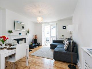 The Chelsea Sandhills Residenc