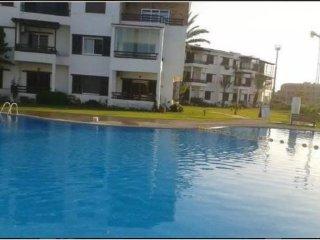 Ylara Beach Peaceful apartment