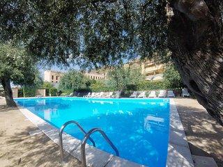 Residenza Rugger i- Taormina Mare