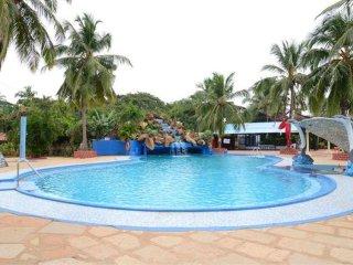 Highland Village Beach Resort
