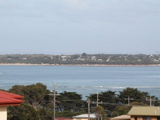 1 Panorama Drive, San Remo - BEACH HOUSE IN SAN REMO