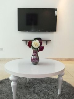 Oman long term rental in Muscat Governorate, Azaiba