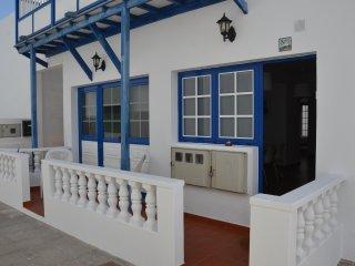 Casa Gabriela, tu casa en Lanzarote
