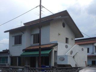 Appartamento per brevi periodi 'Michelemabel'. CIR: 016024-CNI-00270