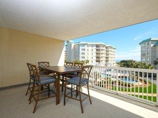 Whitney Parish 204, 3 bedroom 3 bath, Condo, Litchfield Beach & Golf, Partial OV