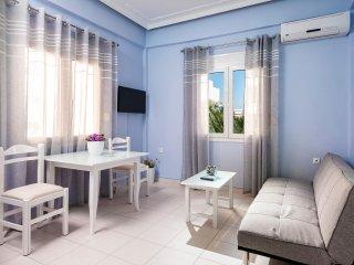 'Eleni' apartments 1