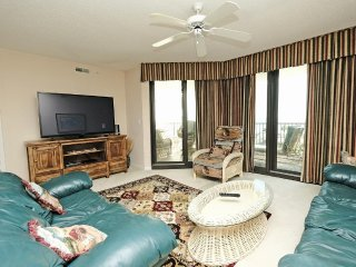 Shipyard C46, 3bed/3bath, Partical OV, Litchfield Beach&Golf