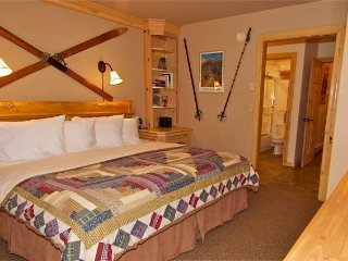 Viking Lodge 218