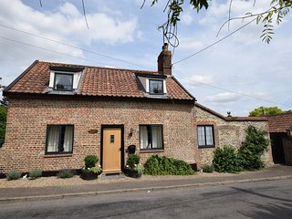 41862 Cottage in Stowmarket