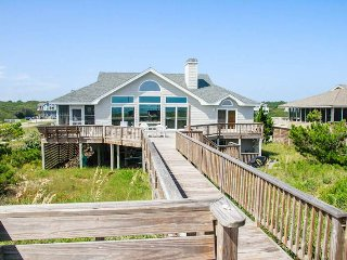 Southern Shores Realty - Baliwest House