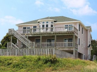 Southern Shores Realty - Baums Away ~ RA156739