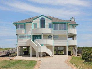 Southern Shores Realty - Abron Abron House