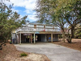 Southern Shores Realty - Geyer ~ RA156723