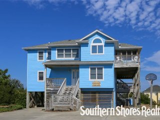 Southern Shores Realty - Spice Of Life