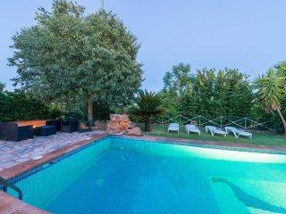 SIURANA - Villa for 6 people in Sencelles