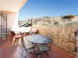 AZALEA - Apartment for 5 people in XERACO